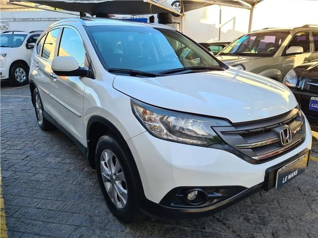 //www.autoline.com.br/carro/honda/cr-v-20-exl-16v-t-4p-automatico/2013/rio-de-janeiro-rj/13972553