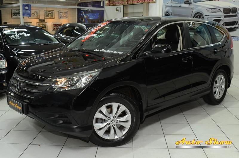//www.autoline.com.br/carro/honda/cr-v-20-lx-16v-gasolina-4p-automatico/2012/sao-paulo-sp/13997811