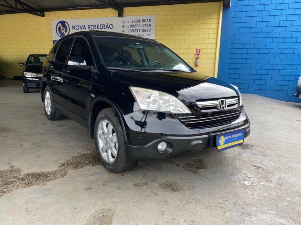//www.autoline.com.br/carro/honda/cr-v-20-exl-16v-gasolina-4p-4x4-automatico/2009/ribeirao-preto-sp/13999621