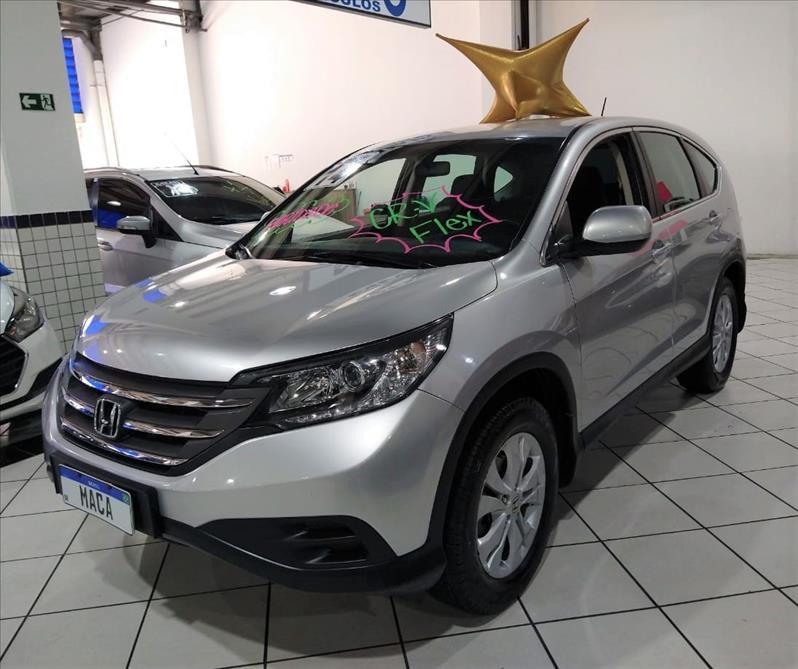 //www.autoline.com.br/carro/honda/cr-v-20-lx-16v-flex-4p-automatico/2014/sao-paulo-sp/14047793