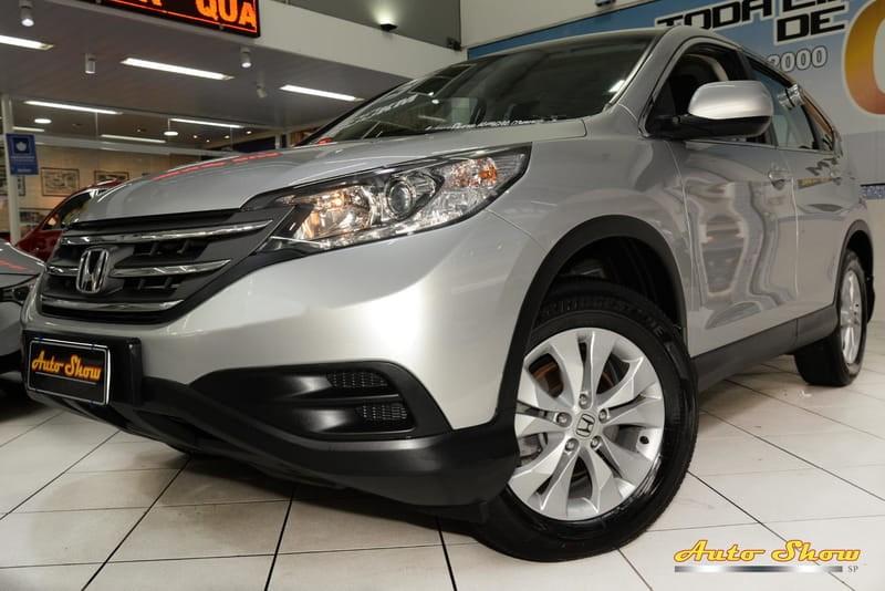 //www.autoline.com.br/carro/honda/cr-v-20-lx-16v-t-4p-automatico/2013/sao-paulo-sp/14051277