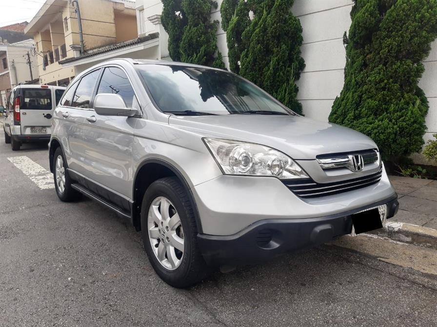 //www.autoline.com.br/carro/honda/cr-v-20-lx-16v-gasolina-4p-automatico/2009/sao-paulo-sp/14071418