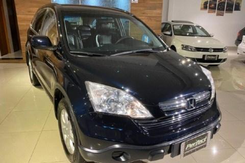 //www.autoline.com.br/carro/honda/cr-v-20-lx-16v-gasolina-4p-automatico/2008/santo-andre-sp/14206176