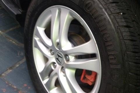 //www.autoline.com.br/carro/honda/cr-v-20-exl-16v-gasolina-4p-4x4-automatico/2010/sao-paulo-sp/14260104