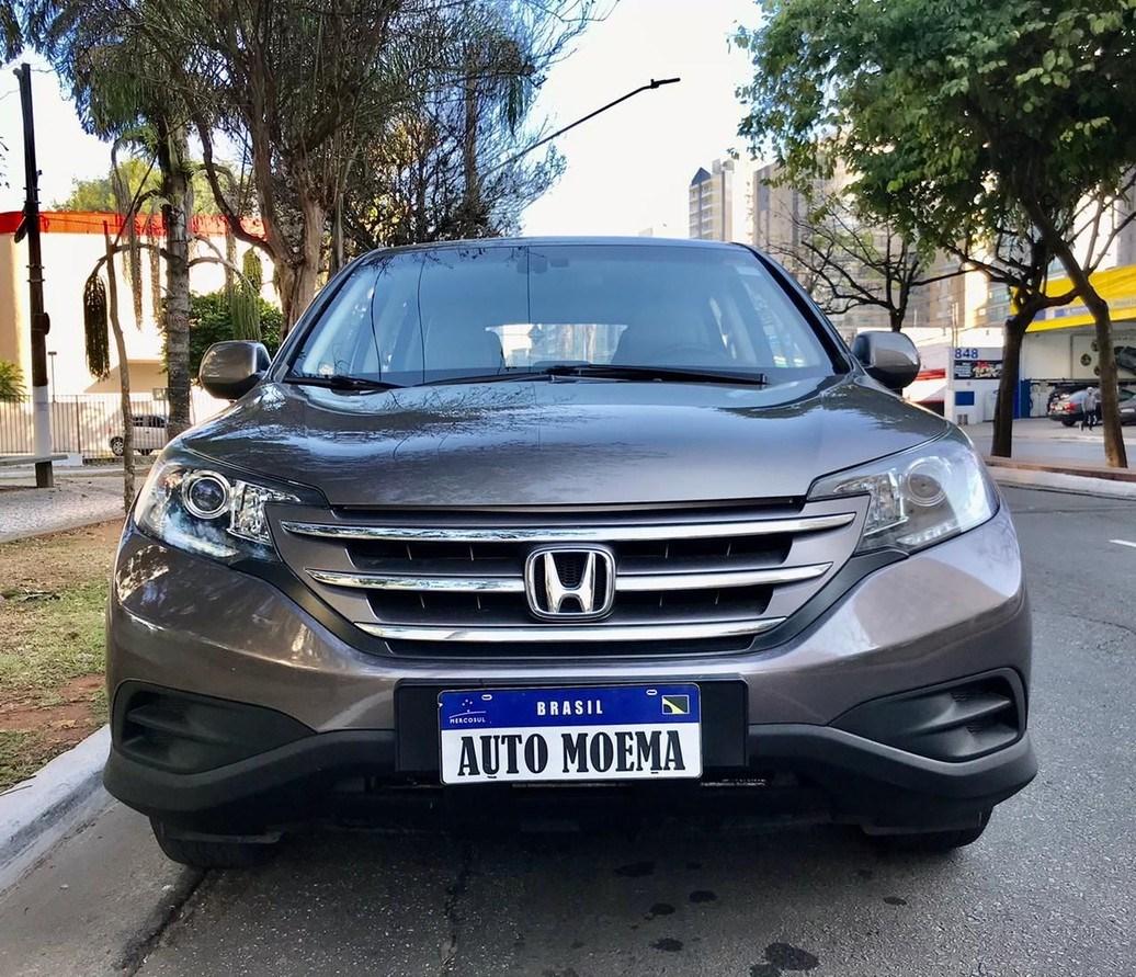 //www.autoline.com.br/carro/honda/cr-v-20-lx-16v-gasolina-4p-automatico/2012/sao-paulo-sp/14268289