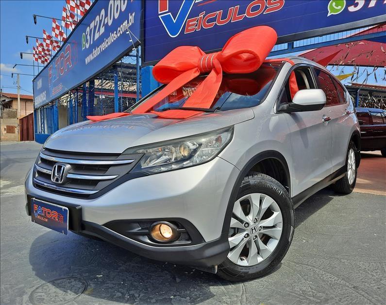 //www.autoline.com.br/carro/honda/cr-v-20-exl-16v-gasolina-4p-4x4-automatico/2012/campinas-sp/14275571