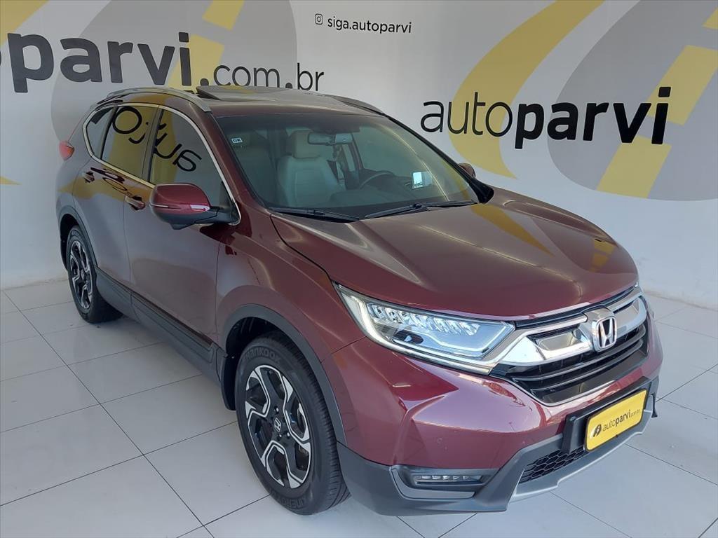 //www.autoline.com.br/carro/honda/cr-v-15-touring-16v-gasolina-4p-4x4-automatico/2018/recife-pe/14325566