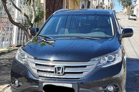 //www.autoline.com.br/carro/honda/cr-v-20-exl-16v-gasolina-4p-4x4-automatico/2012/sao-paulo-sp/14325582