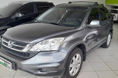 //www.autoline.com.br/carro/honda/cr-v-20-lx-16v-gasolina-4p-automatico/2010/sao-paulo-sp/14333352