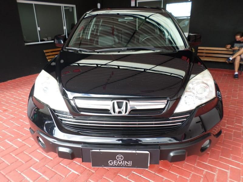 //www.autoline.com.br/carro/honda/cr-v-20-lx-16v-gasolina-4p-automatico/2008/curitiba-pr/14340379