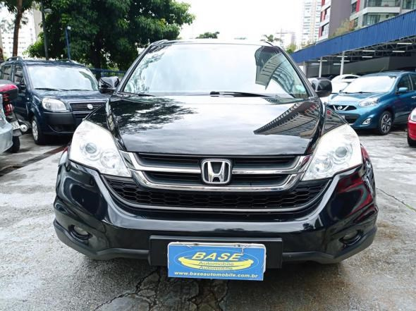 //www.autoline.com.br/carro/honda/cr-v-20-lx-16v-gasolina-4p-automatico/2010/sao-paulo-sp/14397173