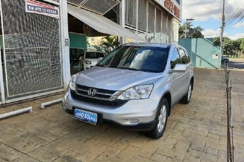 //www.autoline.com.br/carro/honda/cr-v-20-lx-16v-gasolina-4p-automatico/2011/catanduva-sp/14406866