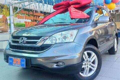 //www.autoline.com.br/carro/honda/cr-v-20-exl-16v-gasolina-4p-4x4-automatico/2011/campinas-sp/14415630