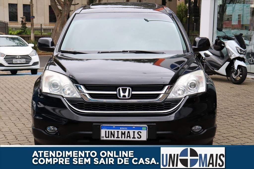 //www.autoline.com.br/carro/honda/cr-v-20-exl-16v-gasolina-4p-4x4-automatico/2010/campinas-sp/14449138