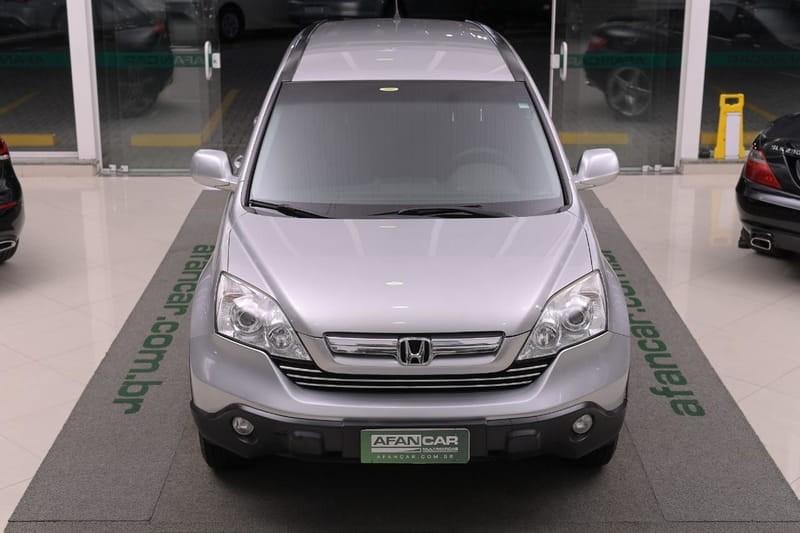 //www.autoline.com.br/carro/honda/cr-v-20-lx-16v-gasolina-4p-automatico/2009/curitiba-pr/14462910