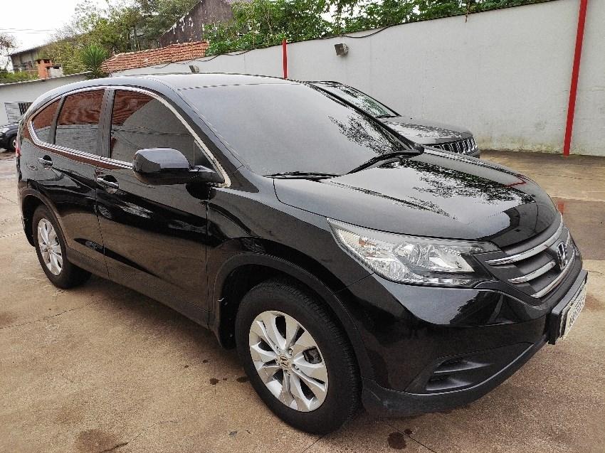 //www.autoline.com.br/carro/honda/cr-v-20-lx-16v-t-4p-automatico/2013/porto-alegre-rs/14471395