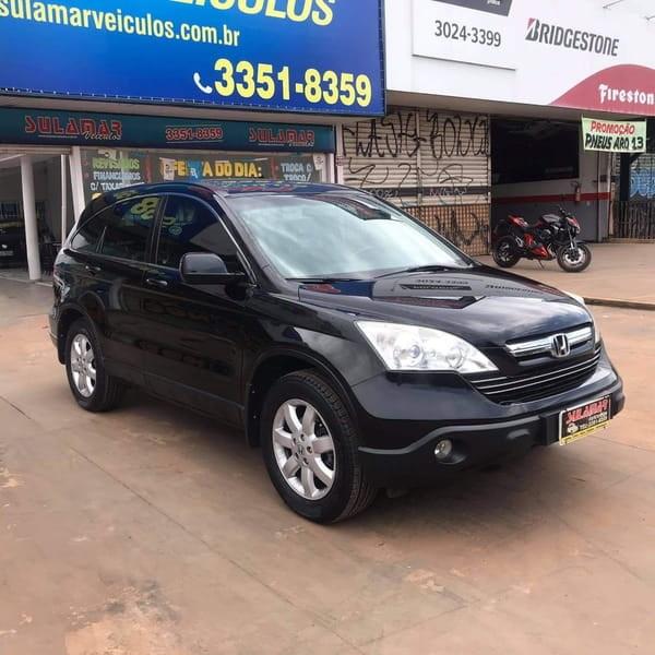 //www.autoline.com.br/carro/honda/cr-v-20-exl-16v-gasolina-4p-4x4-automatico/2008/brasilia-df/14480554