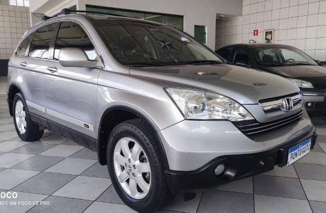 //www.autoline.com.br/carro/honda/cr-v-20-exl-16v-gasolina-4p-4x4-automatico/2008/guarulhos-sp/14487389