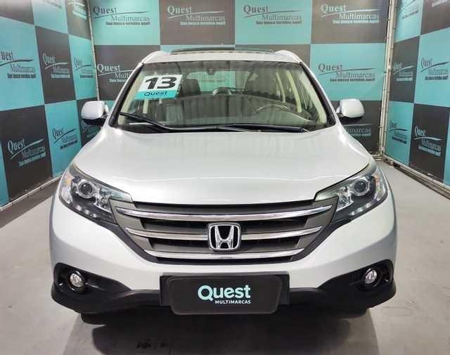 //www.autoline.com.br/carro/honda/cr-v-20-exl-16v-t-4p-automatico/2013/sao-paulo-sp/14505770