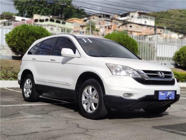 //www.autoline.com.br/carro/honda/cr-v-20-lx-16v-gasolina-4p-automatico/2011/rio-de-janeiro-rj/14520452