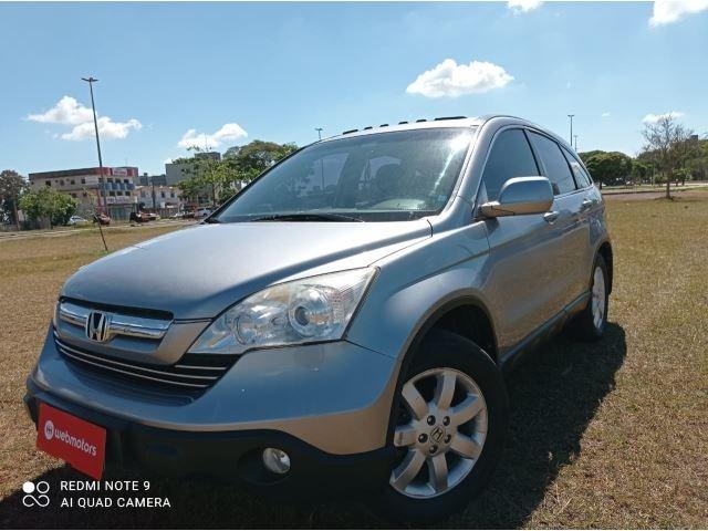 //www.autoline.com.br/carro/honda/cr-v-20-exl-16v-gasolina-4p-4x4-automatico/2008/cascavel-pr/14520724
