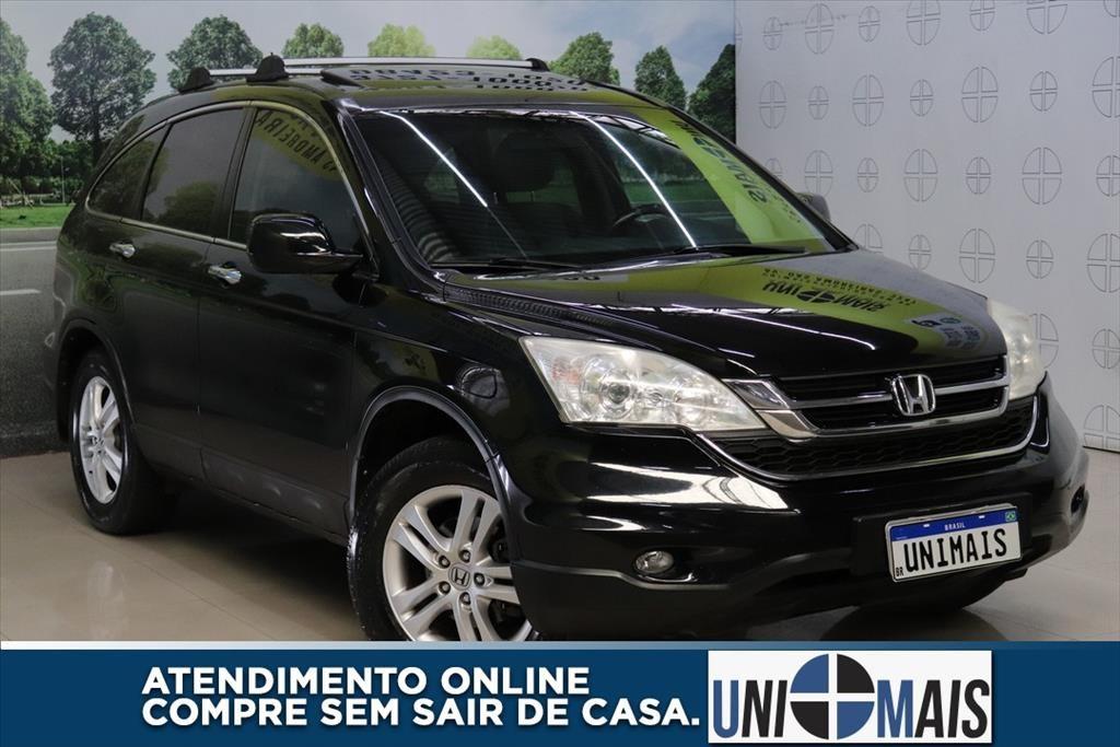 //www.autoline.com.br/carro/honda/cr-v-20-exl-16v-gasolina-4p-4x4-automatico/2010/campinas-sp/14521584