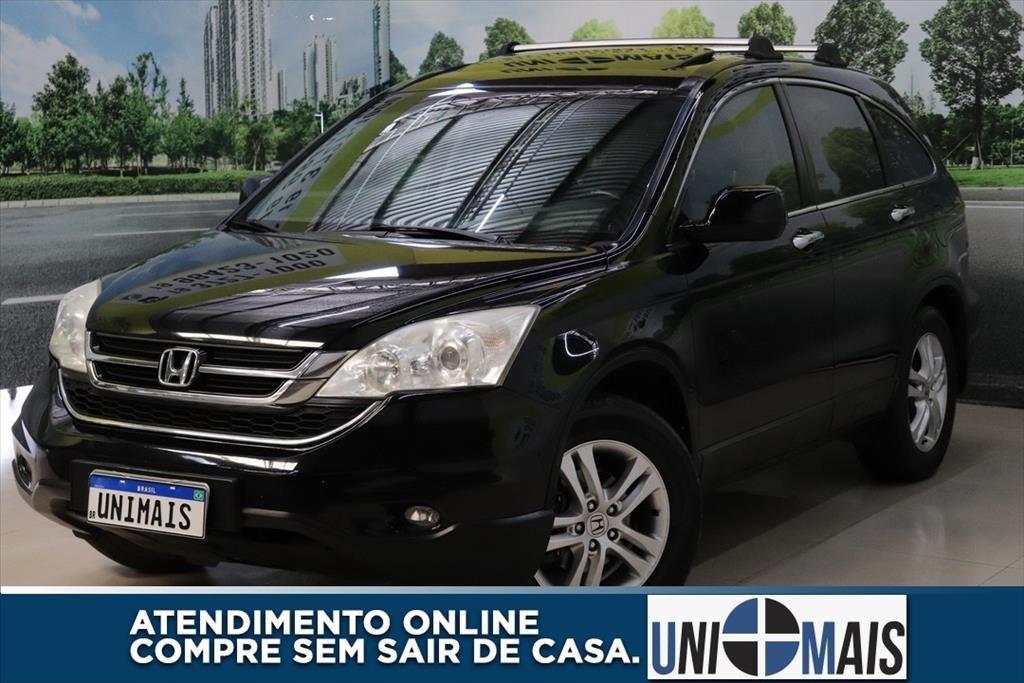 //www.autoline.com.br/carro/honda/cr-v-20-exl-16v-gasolina-4p-4x4-automatico/2010/campinas-sp/14521597