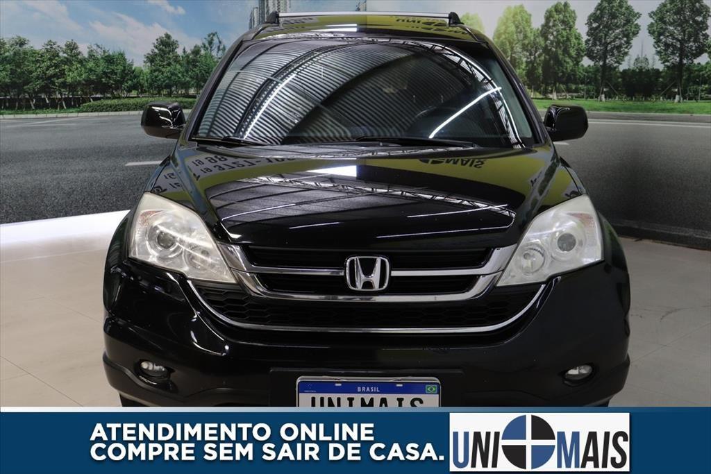 //www.autoline.com.br/carro/honda/cr-v-20-exl-16v-gasolina-4p-4x4-automatico/2010/campinas-sp/14521663