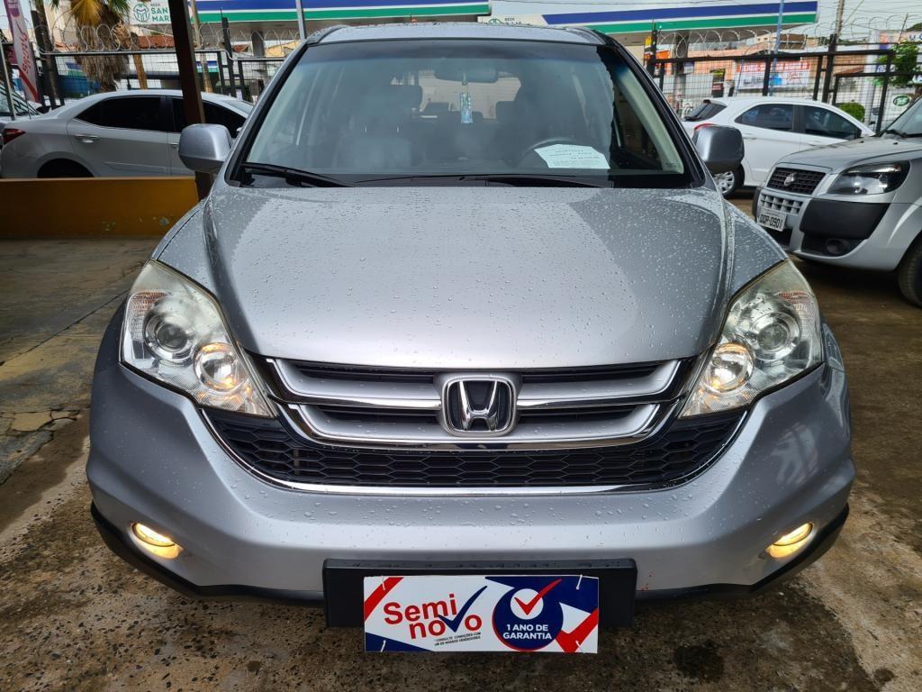 //www.autoline.com.br/carro/honda/cr-v-20-exl-16v-gasolina-4p-4x4-automatico/2011/uberaba-mg/14576255