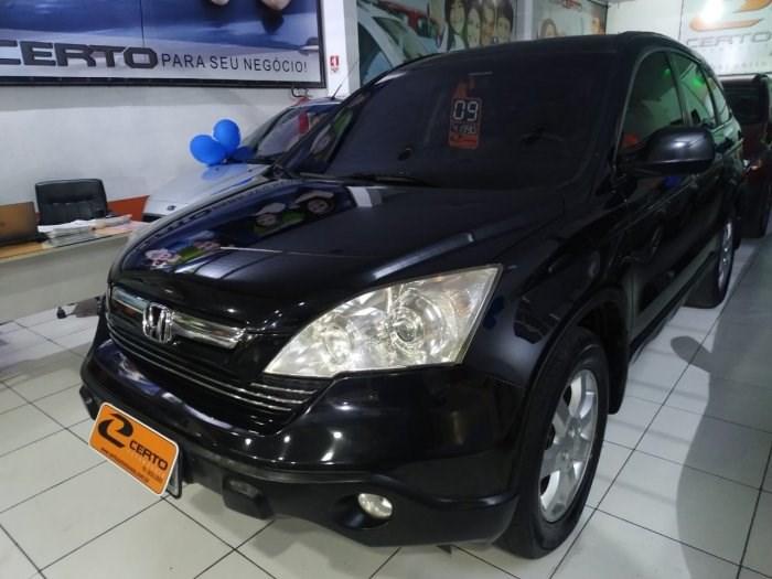 //www.autoline.com.br/carro/honda/cr-v-20-lx-16v-gasolina-4p-automatico/2009/sorocaba-sp/14585490