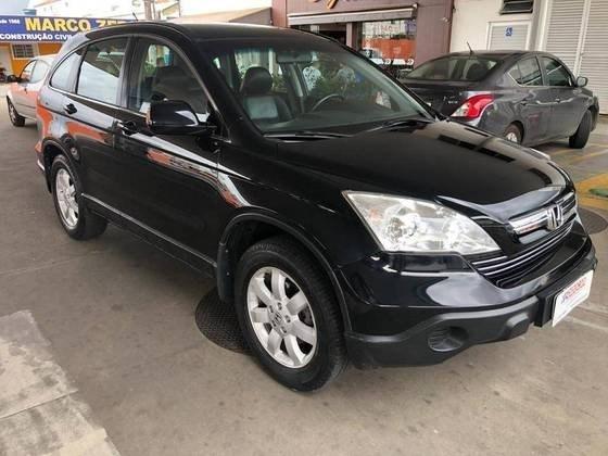 //www.autoline.com.br/carro/honda/cr-v-20-lx-16v-gasolina-4p-automatico/2008/pouso-alegre-mg/14586302