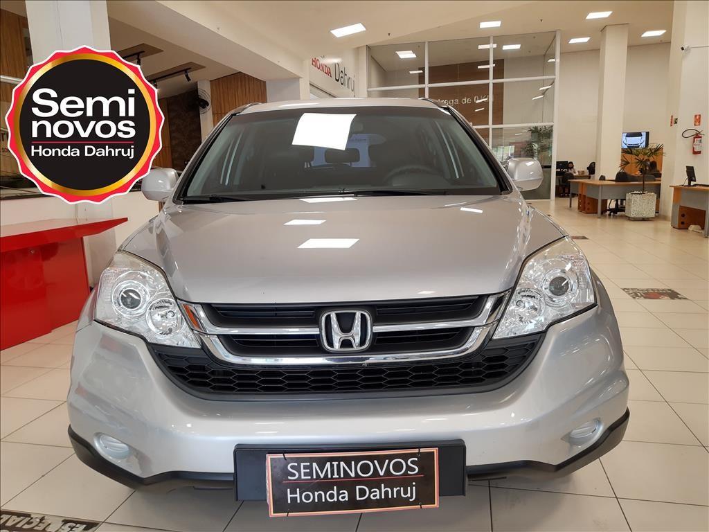 //www.autoline.com.br/carro/honda/cr-v-20-lx-16v-gasolina-4p-automatico/2011/campinas-sp/14620337