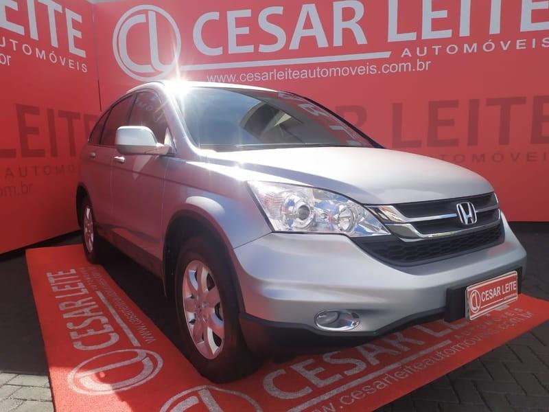 //www.autoline.com.br/carro/honda/cr-v-20-lx-16v-gasolina-4p-automatico/2011/curitiba-pr/14627131