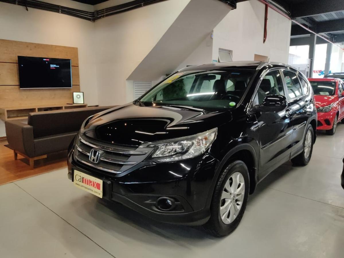 //www.autoline.com.br/carro/honda/cr-v-20-exl-16v-gasolina-4p-4x4-automatico/2012/santos-sp/14639174