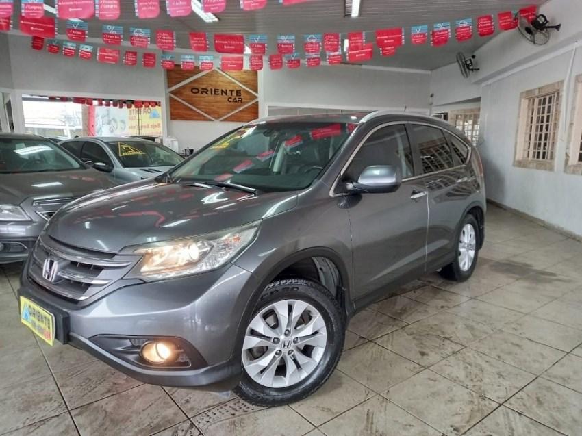 //www.autoline.com.br/carro/honda/cr-v-20-exl-16v-gasolina-4p-4x4-automatico/2012/rio-de-janeiro-rj/14646604