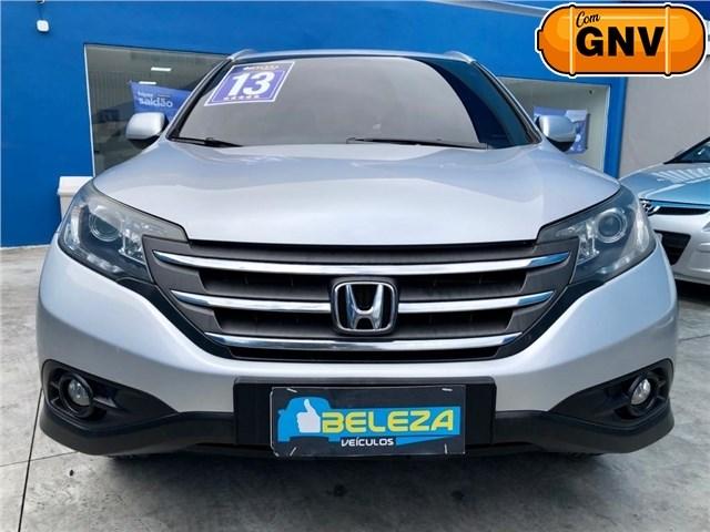 //www.autoline.com.br/carro/honda/cr-v-20-lx-16v-t-4p-automatico/2013/rio-de-janeiro-rj/14659382