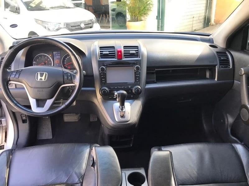 //www.autoline.com.br/carro/honda/cr-v-20-exl-16v-gasolina-4p-4x4-automatico/2011/taubate-sp/14745027