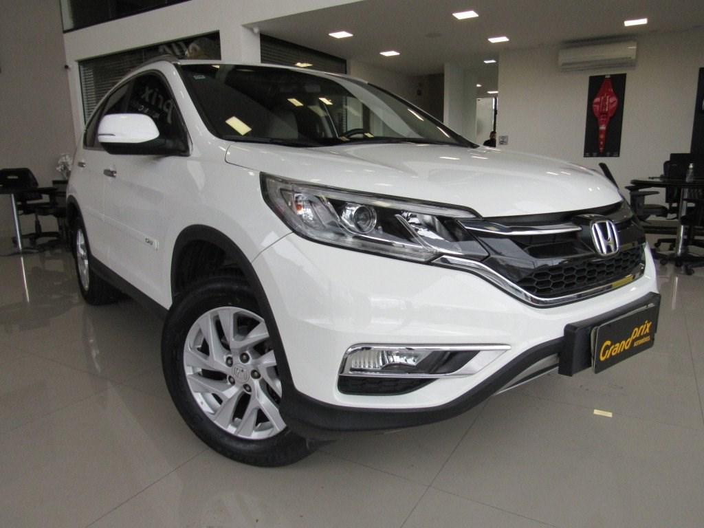 //www.autoline.com.br/carro/honda/cr-v-20-exl-16v-flex-4p-4x4-automatico/2015/curitiba-pr/14797908