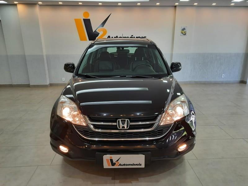 //www.autoline.com.br/carro/honda/cr-v-20-exl-16v-gasolina-4p-4x4-automatico/2010/brasilia-df/14801273