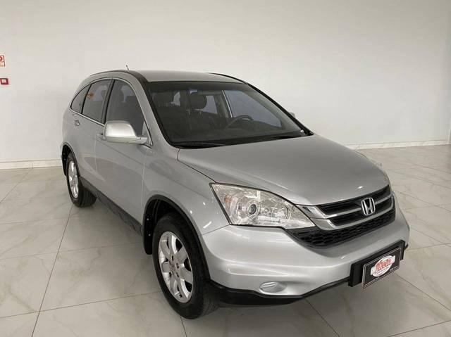 //www.autoline.com.br/carro/honda/cr-v-20-lx-16v-gasolina-4p-automatico/2011/sapiranga-rs/14815184