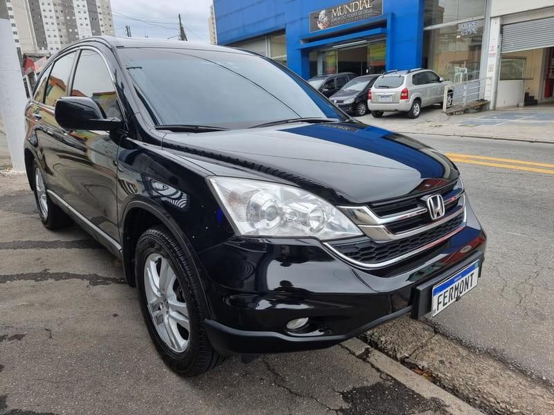 //www.autoline.com.br/carro/honda/cr-v-20-exl-16v-gasolina-4p-4x4-automatico/2010/sao-paulo-sp/14815615