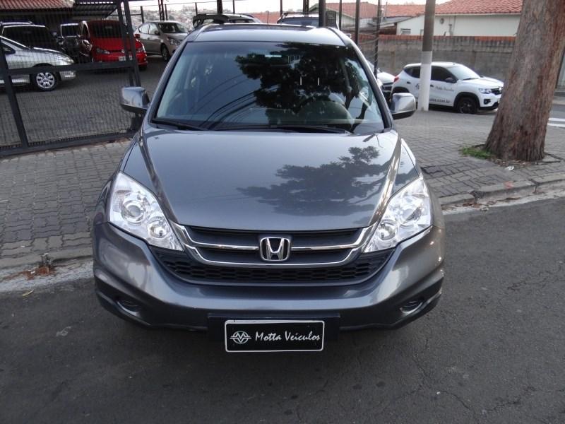 //www.autoline.com.br/carro/honda/cr-v-20-lx-16v-gasolina-4p-automatico/2010/campinas-sp/14825543