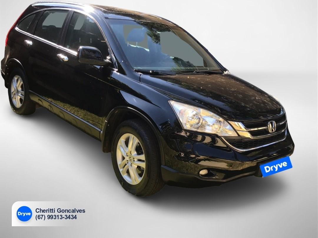 //www.autoline.com.br/carro/honda/cr-v-20-exl-16v-gasolina-4p-4x4-automatico/2010/ribeirao-preto-sp/14849503
