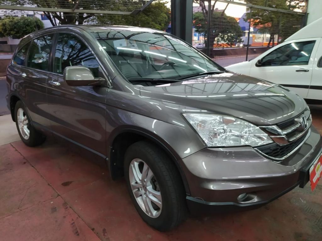 //www.autoline.com.br/carro/honda/cr-v-20-exl-16v-gasolina-4p-4x4-automatico/2011/ribeirao-preto-sp/14897190