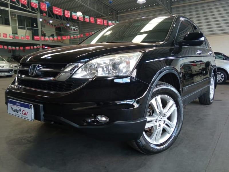 //www.autoline.com.br/carro/honda/cr-v-20-exl-16v-gasolina-4p-4x4-automatico/2010/contagem-mg/14898751