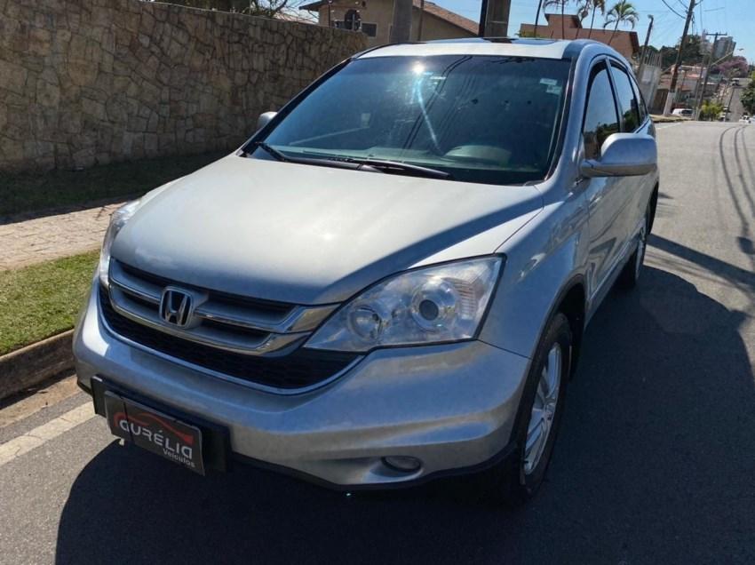 //www.autoline.com.br/carro/honda/cr-v-20-exl-16v-gasolina-4p-4x4-automatico/2010/campinas-sp/14907168