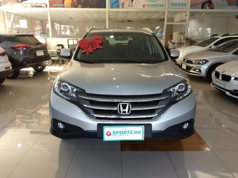 //www.autoline.com.br/carro/honda/cr-v-20-exl-16v-flex-4p-4x4-automatico/2014/campinas-sp/14910952