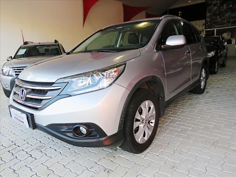 //www.autoline.com.br/carro/honda/cr-v-20-exl-16v-gasolina-4p-4x4-automatico/2012/campinas-sp/14918660
