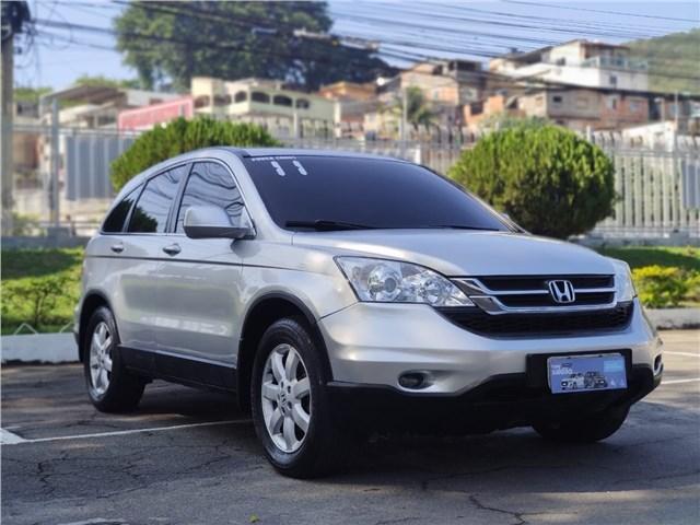//www.autoline.com.br/carro/honda/cr-v-20-lx-16v-gasolina-4p-automatico/2011/rio-de-janeiro-rj/14926249