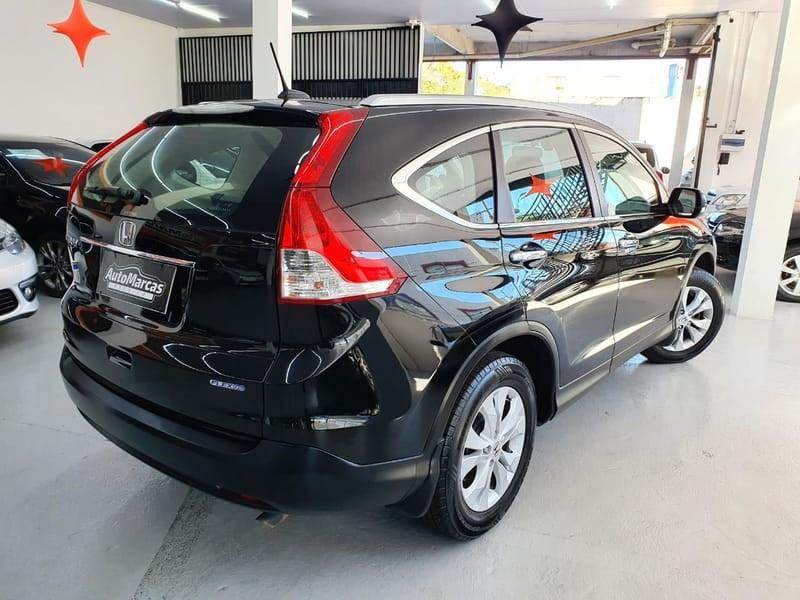 //www.autoline.com.br/carro/honda/cr-v-20-exl-16v-t-4p-4x4-automatico/2013/cascavel-pr/14930478